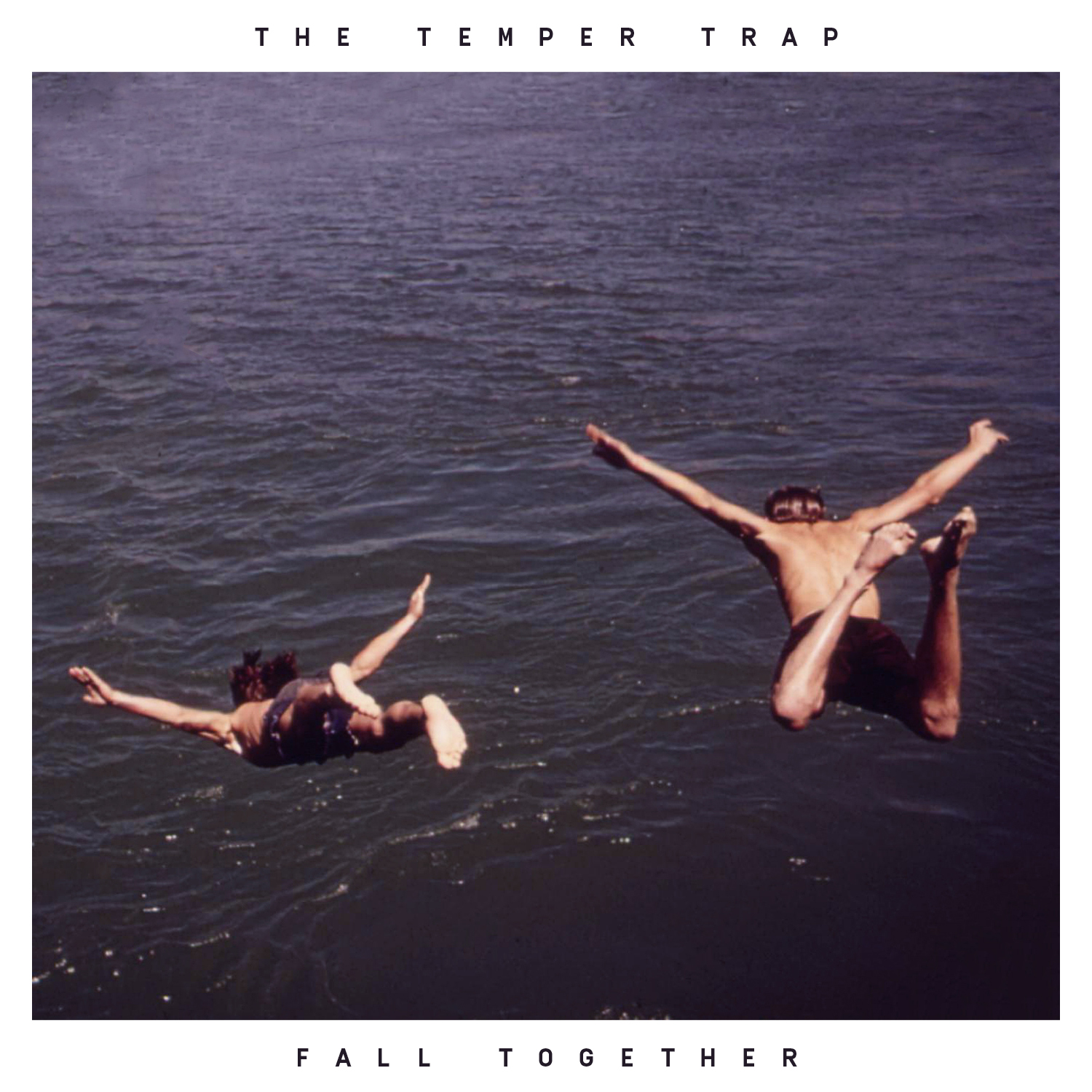 fall-together-hi.jpg